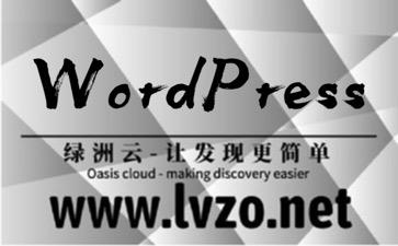 wp文章防止被复制代码