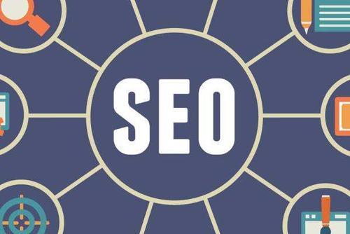SEO引流,搜索引流布局关键词,排名引流营销