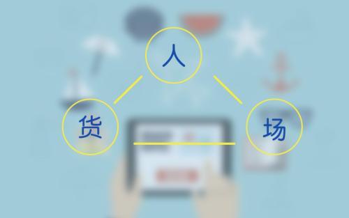 做网赚的四大要素-绿洲云