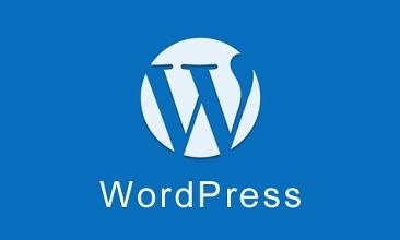 超过20000台web服务器被入侵 WordPress僵尸网络部署反拦截脚本