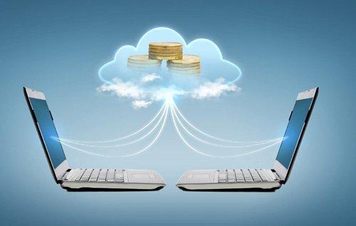 比较靠谱的网赚方法-绿洲云