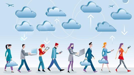 盘点2020年9个稳定月入5000网赚项目-绿洲云