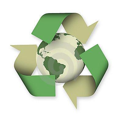 你不会相信:礼品回收网一年能赚千万以上-绿洲云