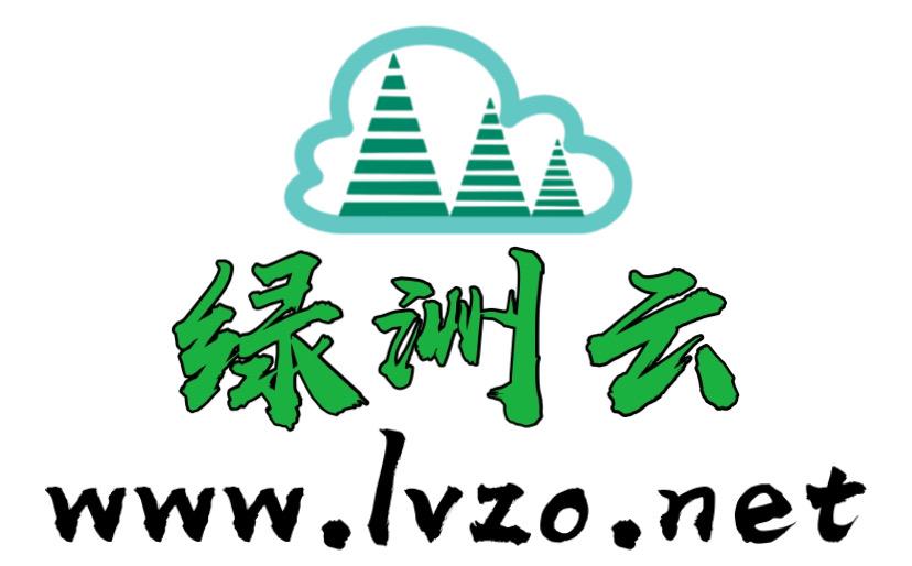 绿洲云—让网赚创业更简单