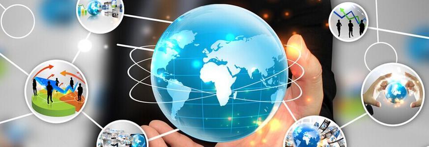 互联网赚钱之:如何选择暴力产品(2)-绿洲云