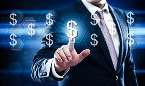 坐在家里靠网络赚钱,这几种习惯让你在网上赚钱-绿洲云