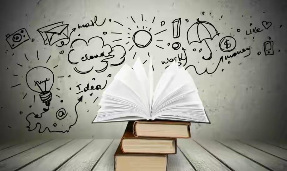 自媒体文章没有阅读?学会这9种写开头方法,留住用户-绿洲云