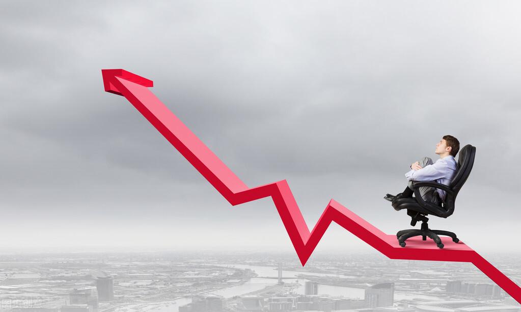 赚钱的核心在于思维认知,零成本创业的方向在哪里?-绿洲云