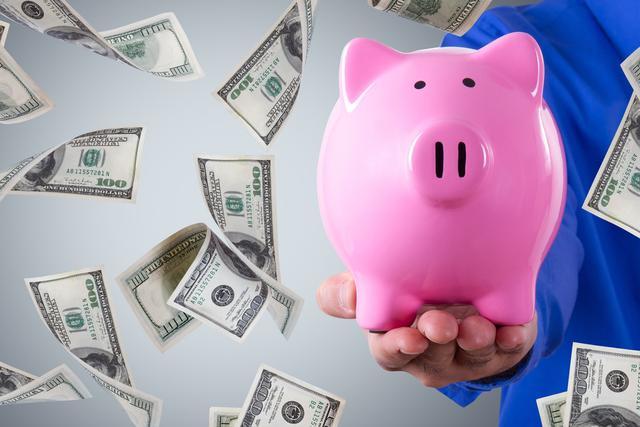 轻创业,思维思路,赚钱模式,实例分析-绿洲云