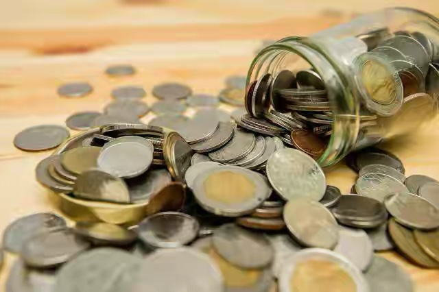 工作之外,还有哪些赚钱方法?一起来看提高收入的多种方法-绿洲云