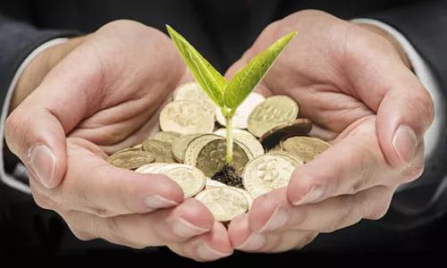 初次创业资金最好自筹,要借贷创业最好有过半的资金是自己付出的-绿洲云