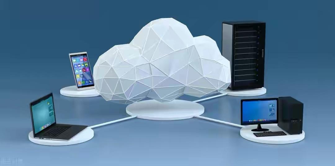 微信小程序的场景引流技巧-绿洲云
