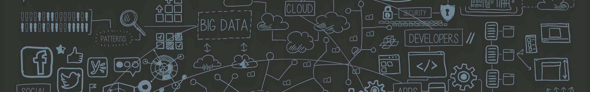 2021年,自媒体还能做吗?我的观点和8个小建议-绿洲云