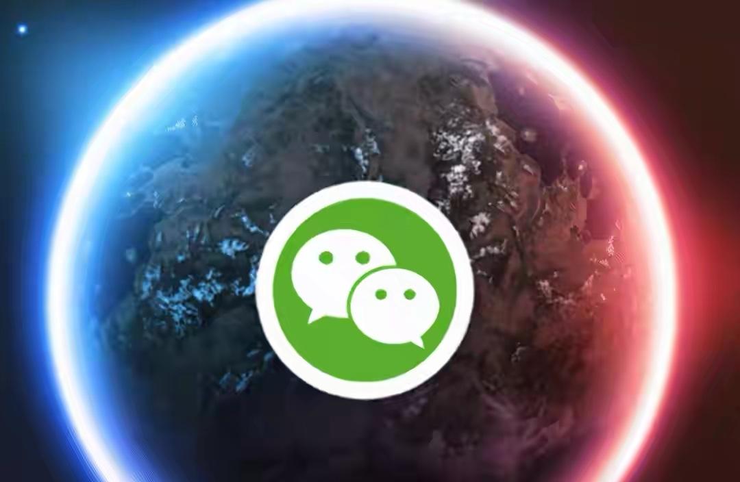 微信解封平台辅助注册保号QQ解封辅助接单放单赚钱平台-绿洲云